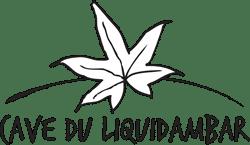 La Cave du Liquidambar